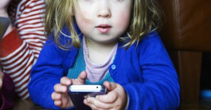 deti-a-smartfony1