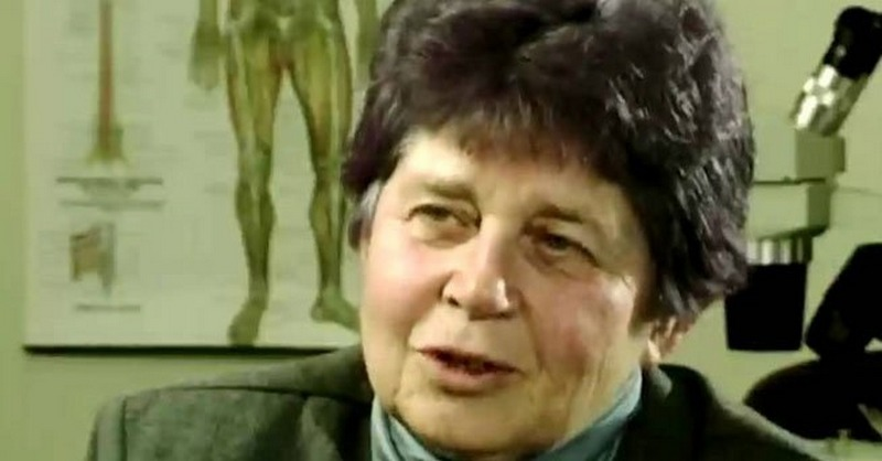dr-hulda-clarkova